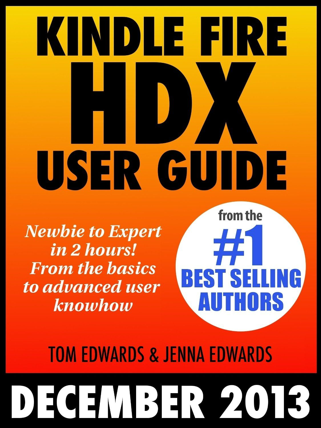 kindle 1 user guide user guide manual that easy to read u2022 rh wowomg co Kindle Fire 6 Amazon Kindle Fire HD 7