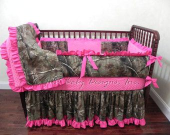 Bedroom Camo Baby Bedding Set Mary Elizabeth Crib On Country Sets New Just Designs Custom