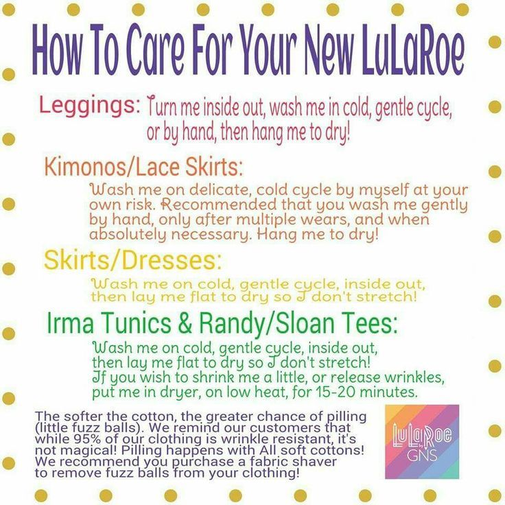 c4c1883349cb37 all things lularoe on Pinterest