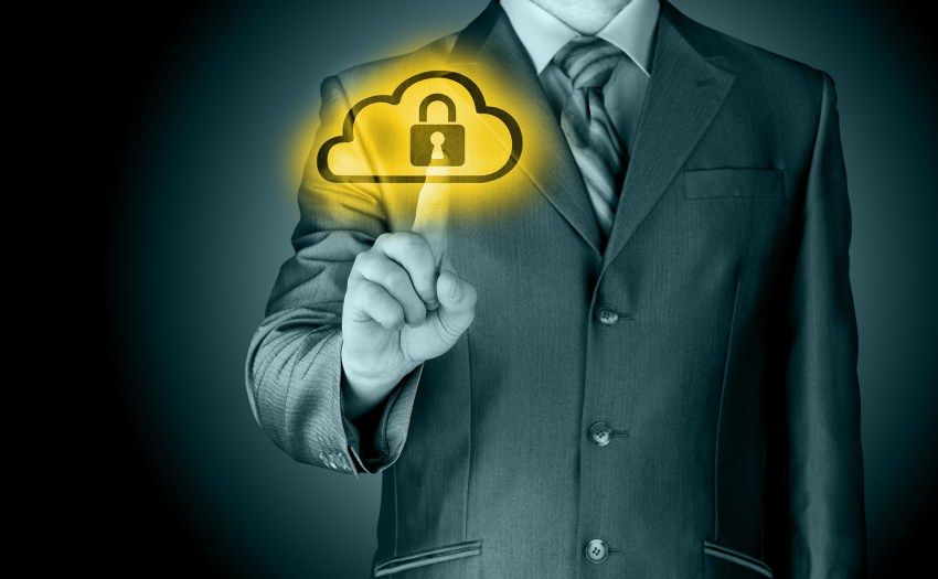 Seguridad activa: protege a tus estudiantes en Internet #ForwardTeacher