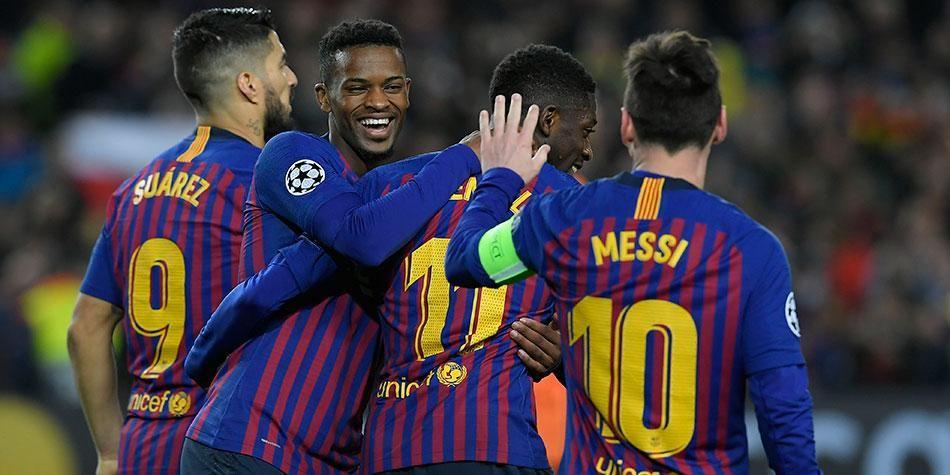 Resumenes De Futbol Y Mas Ver Fútbol En Vivo Partidos Y Resultados En Dir Ver Futbol Futbol En Vivo Fútbol