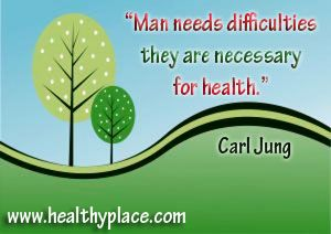 Pin On Best Mental Health Quotes