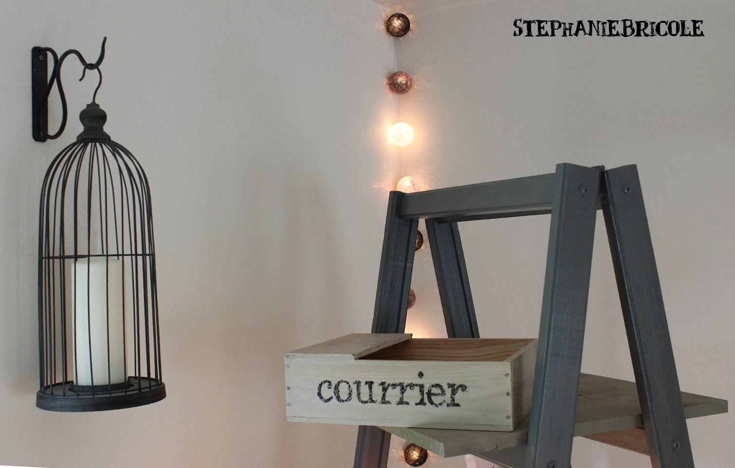comment transf rer une image sur du bois avec du papier sulfuris decoration fun diy and. Black Bedroom Furniture Sets. Home Design Ideas