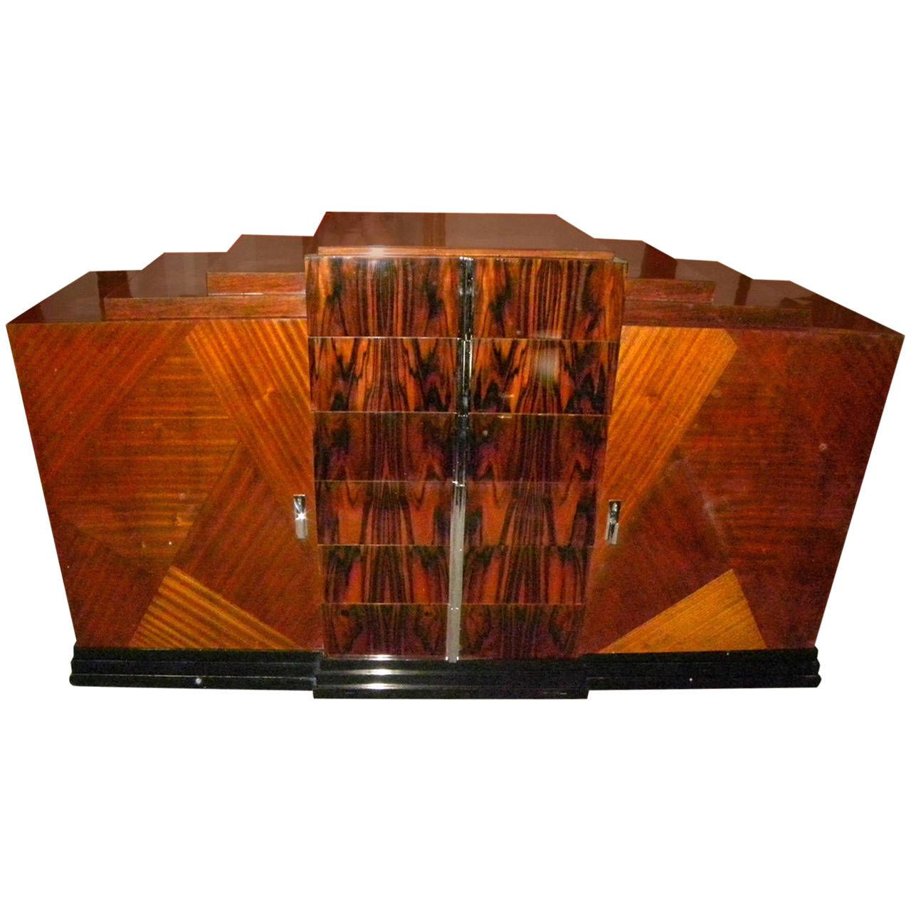 images about art deco dining tables dining chairs buffets on pinterest marble top tables and center table: oval dining table art deco