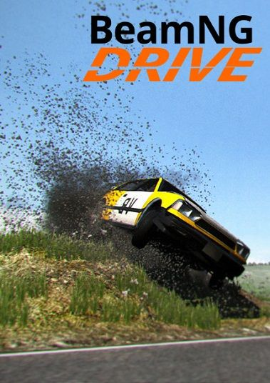 Beamng Drive Free Download For Pc With Images Download Games