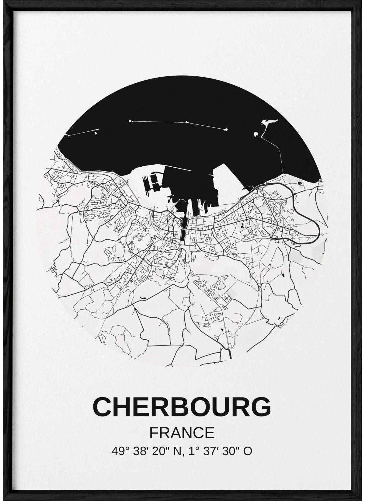 27+ Salon du tatouage cherbourg ideas