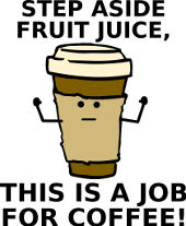 Starbucks #coffee #caffeine #jokes #lol #funny #instamood ...