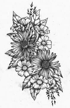 Photo of Halb- oder Ärmel-Tattoos – Halb- oder Ärmel-Tattoos # Halbschlaf-Tattoos … -…
