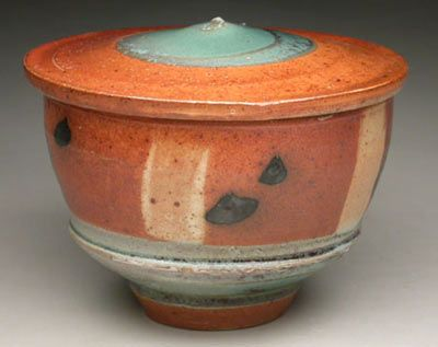 Studio Pottery Passionate About Contemporary Ceramics Pottery Decorative Pots Handmade Ceramics