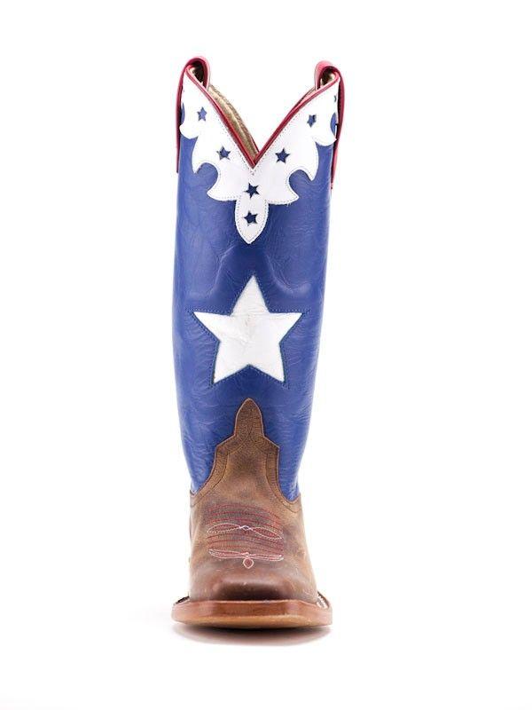 kids boots from www.texasbootcompany.com