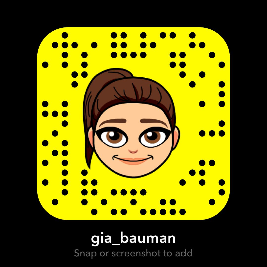 Pin by giabia on other snapchat funny snapchat groups