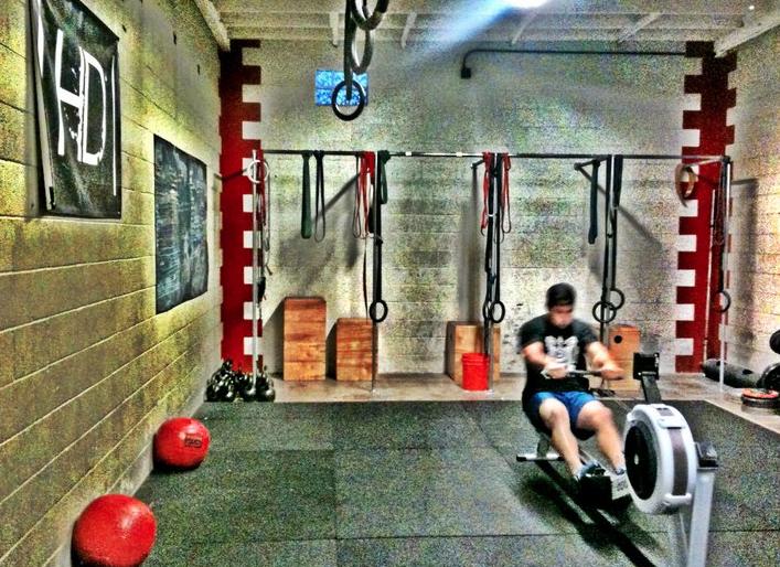 Crossfit Elite Fitness Crossfit Motivation Crossfit Workouts