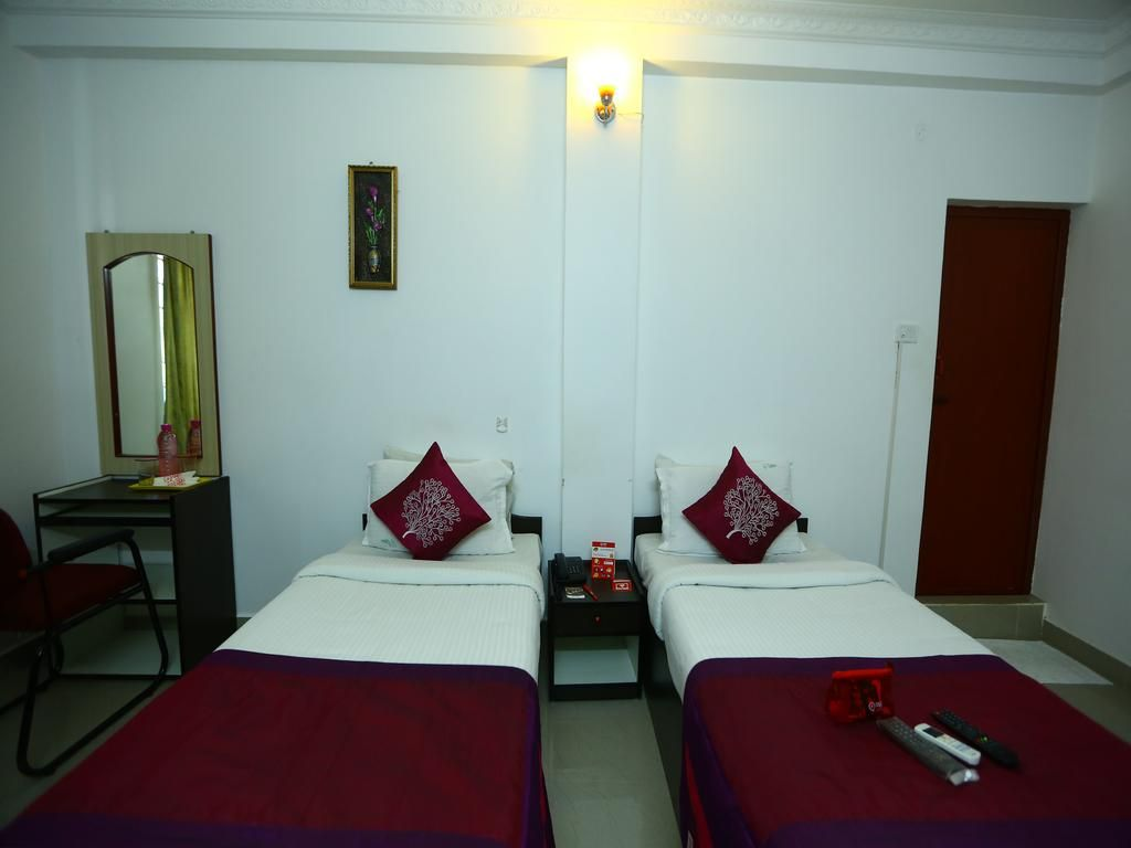 Olive Service Apartments In Chennai Offering Fully Furnished Apartments For  Daily, Weekly And Monthly Stay