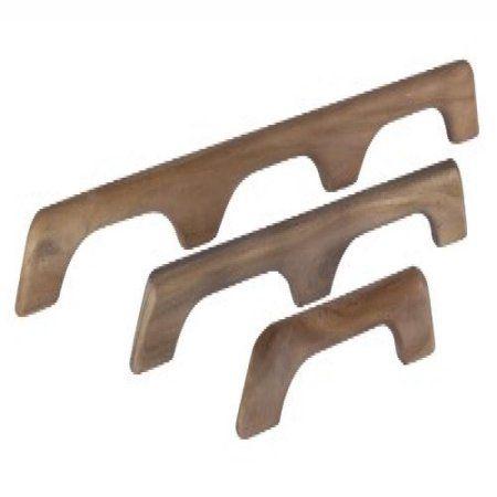 Best Handrail 7 Loop 73 Teak Teak Lumber Teak Wood 640 x 480