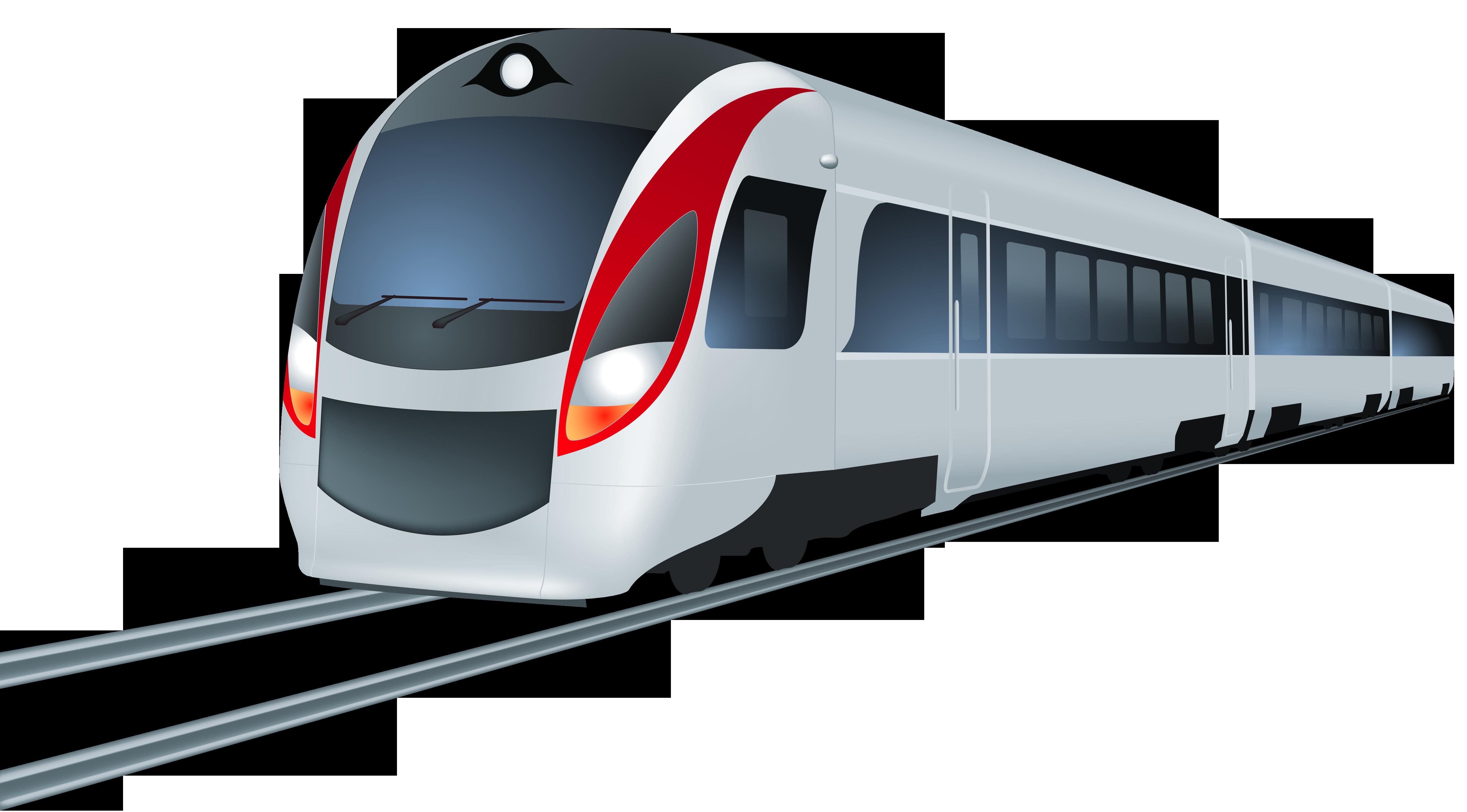 Train Png Clipart Train Clipart Train Clip Art