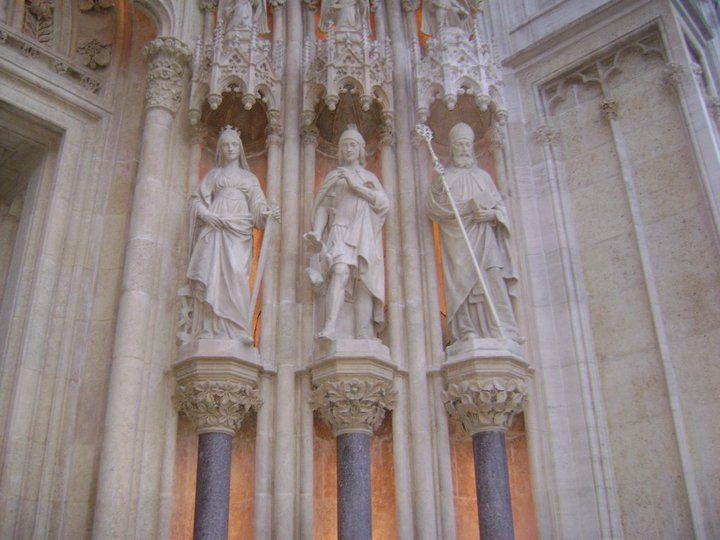 Zagreb Cathedral Croatia Ceiling Lights Chandelier Croatia