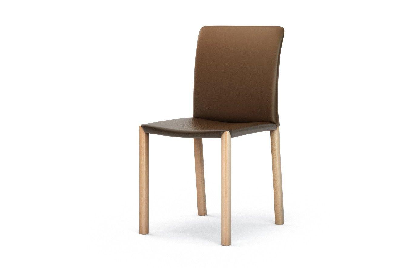 Unique stuhl