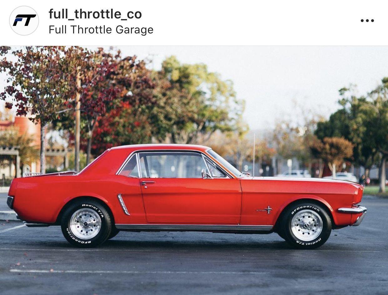 「American Car」おしゃれまとめの人気アイデア|Pinterest|Noppe【2020】