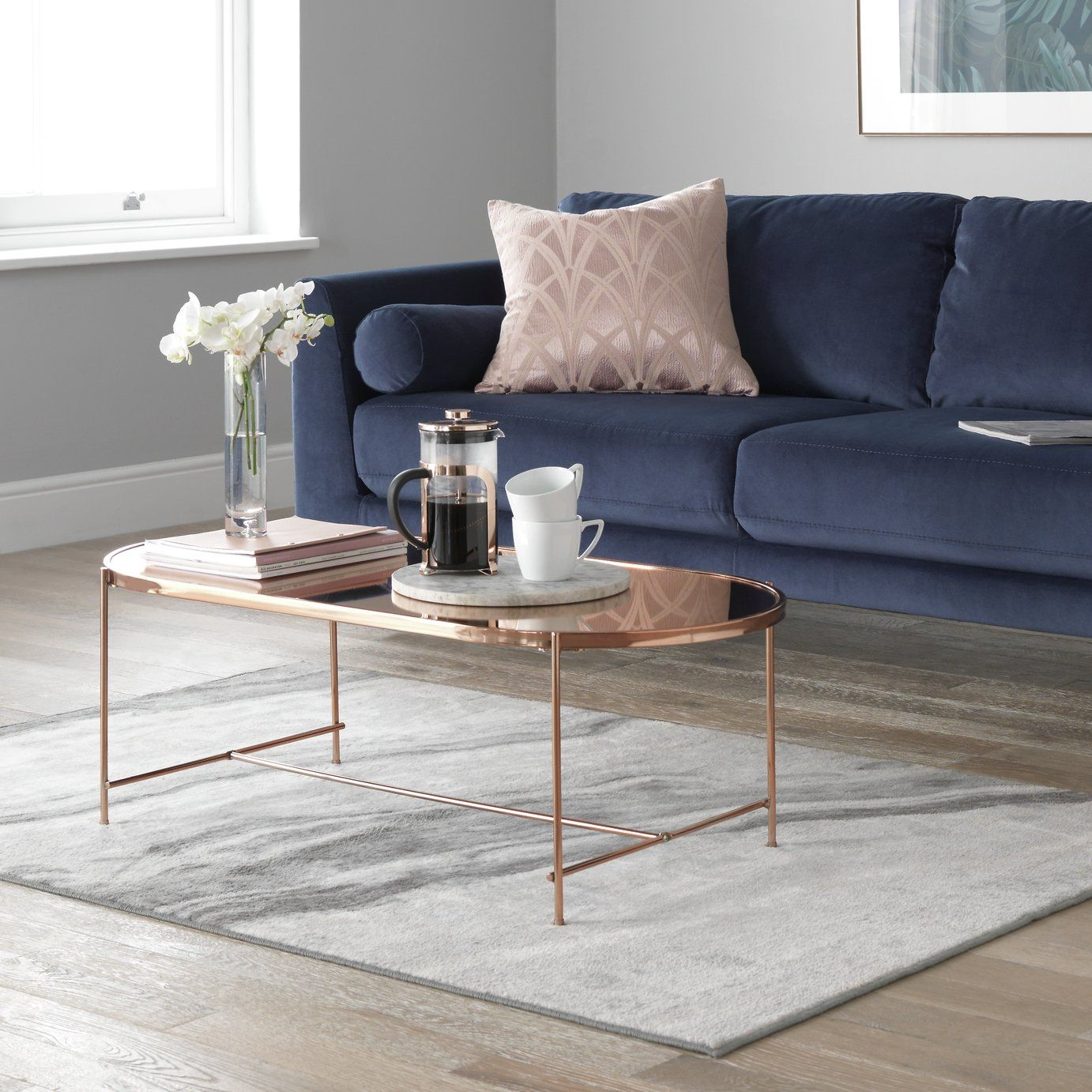 Buy Argos Home Boutique Coffee Table Rose Gold Coffee Tables Argos In 2021 Rose Gold Coffee Table Coffee Table Coffee Table Argos [ 1382 x 1382 Pixel ]
