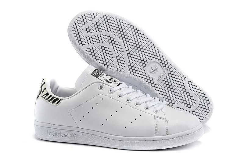 finest selection da1a2 d6970 httpswww.sportskorbilligt.se 1111  Adidas Stan Smith Skor