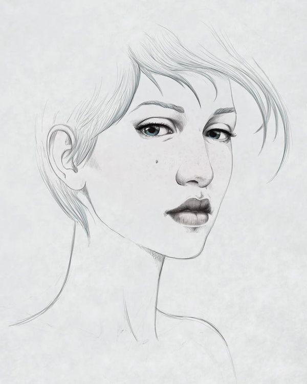 I wish I had... by diegoidef.deviantart.com on @DeviantArt