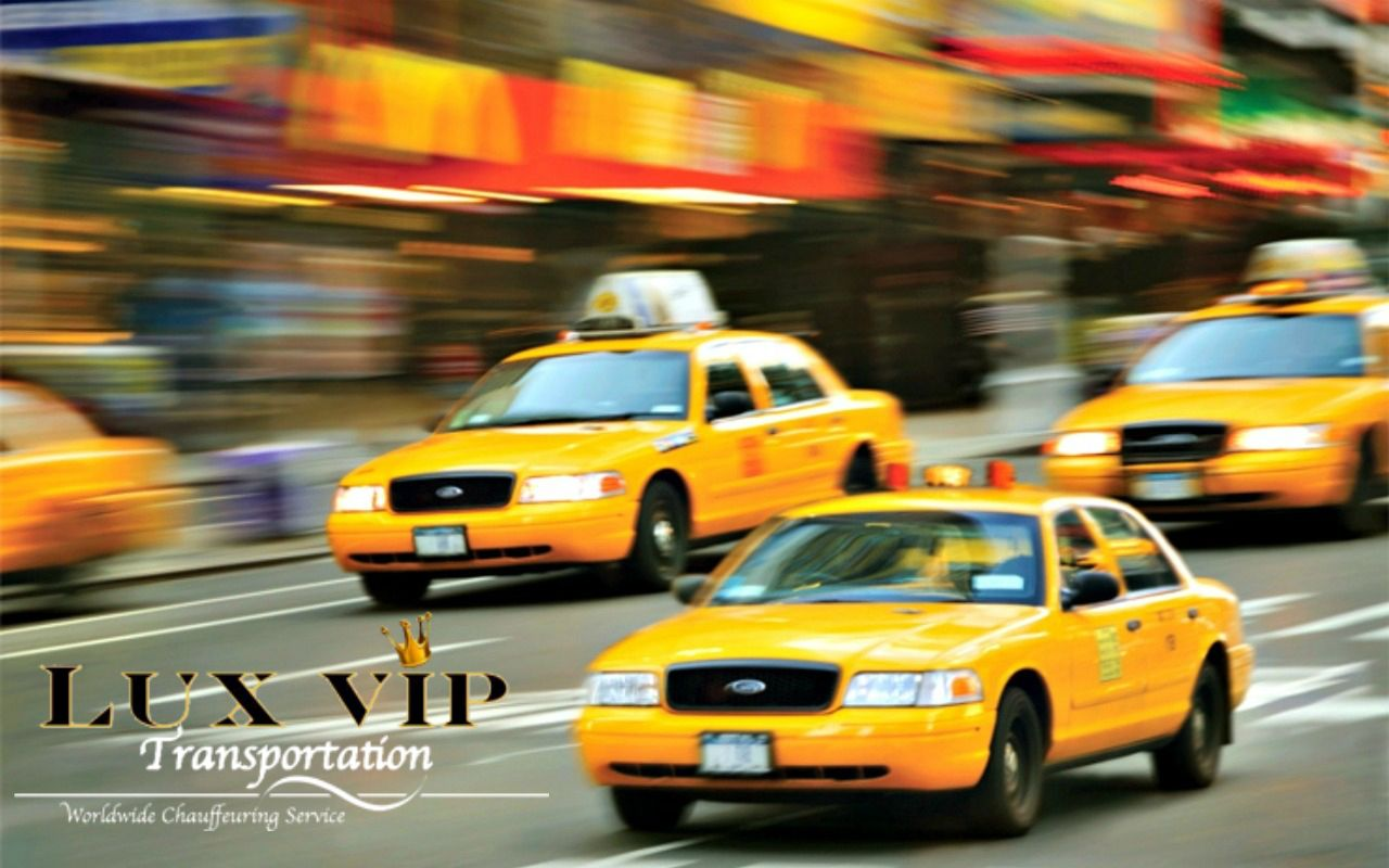 Naples Taxi Service is one of our taxi service which will