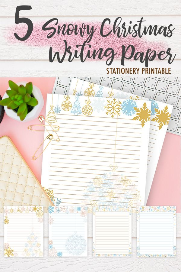 mas downloadable stationery holiday lined notepaper set of journal notes download printable ruled writing paper with lines lovely in amazing also rh pinterest