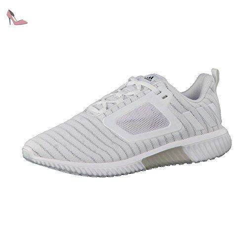 adidas Originals Climacool CM Bleu marine - Chaussures Chaussures-de-running Homme