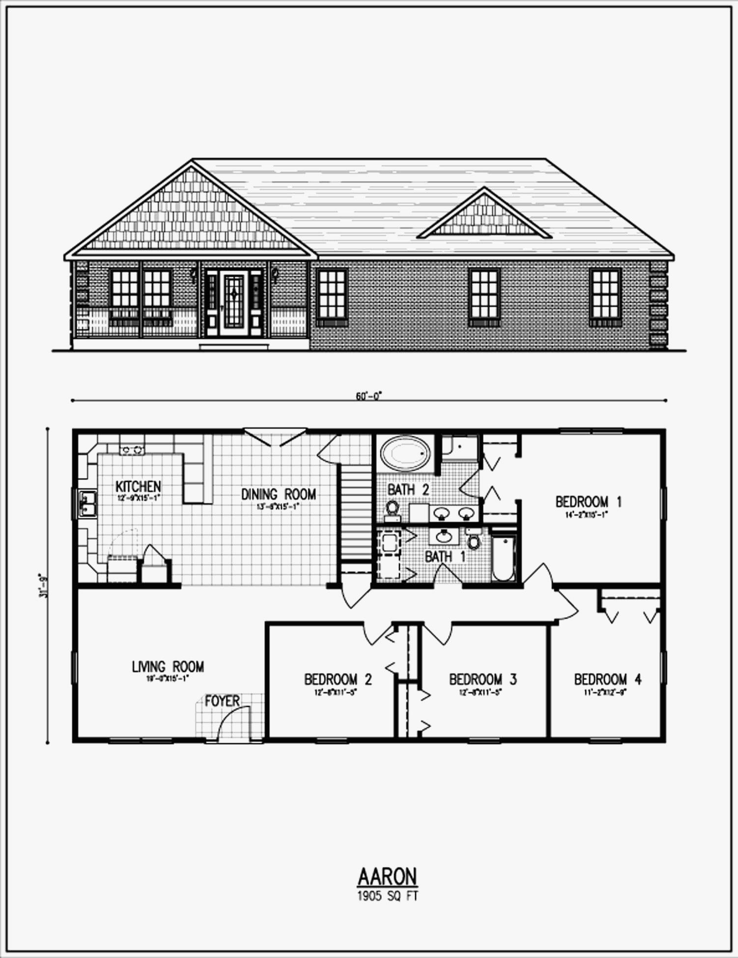 eee35a339f7a1ea0a0241965ac984521 Ranch By House Plans on modern house plans, rustic craftsman house plans, 20 by 40 house plans, earth house plans, 30x60 house plans, 30 x 30 house plans, 2d house plans, architecture design house plans, 60s house plans, east facing duplex house plans, 40 by 40 house plans,