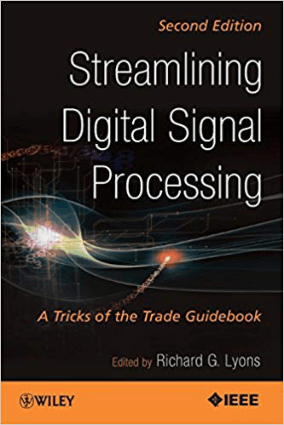 Telecommunications Engineering Tech Books Yard In 2020 Digital Signal Processing Tech Books Guide Book
