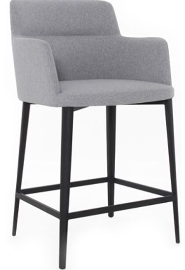 Modern Furniture Toronto Blvd Interiors Occasional Stools