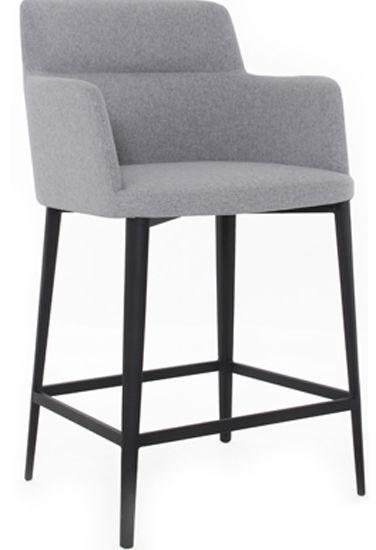 Wondrous Modern Furniture Toronto Blvd Interiors Occasional Bralicious Painted Fabric Chair Ideas Braliciousco