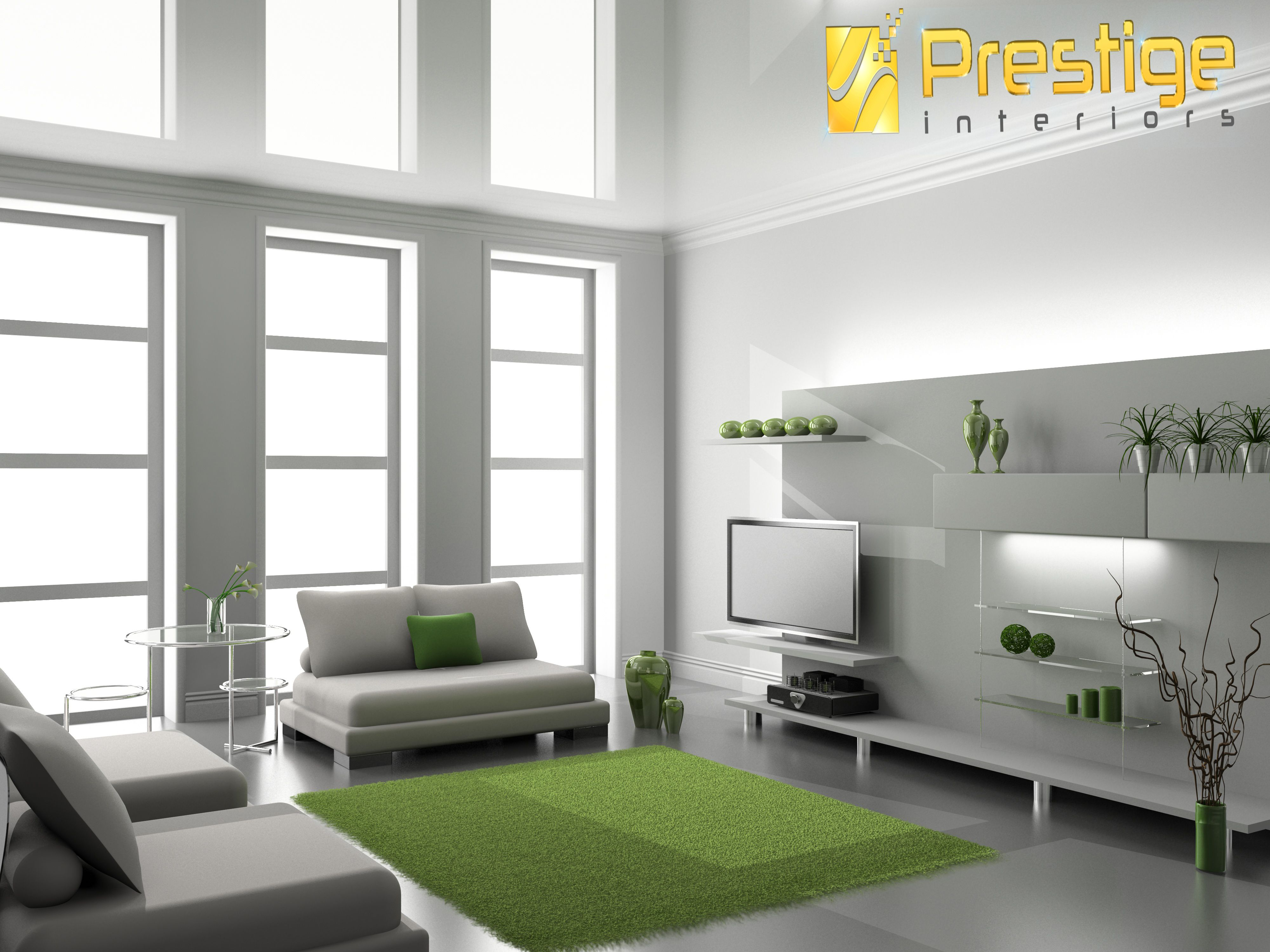 Our interior designers and decorators always deliver the ...