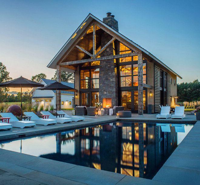 Roundtree Apartments: Home Bunch – Interior Design Ideas