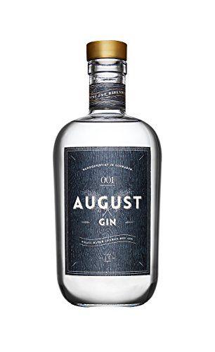 Pin von Lawrence Dunn auf Gin in 2019 | Gin, Essen und