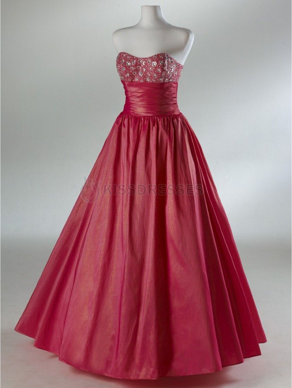 Pin by makiworld まき on wedding dress pinterest wedding dress