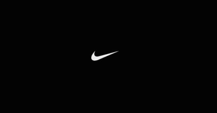 Nike To Release Next Model In Line Of Disability Accessible Shoes Cool Nike Wallpapers Nike Logo Wallpapers Nike Wallpaper Backgrounds