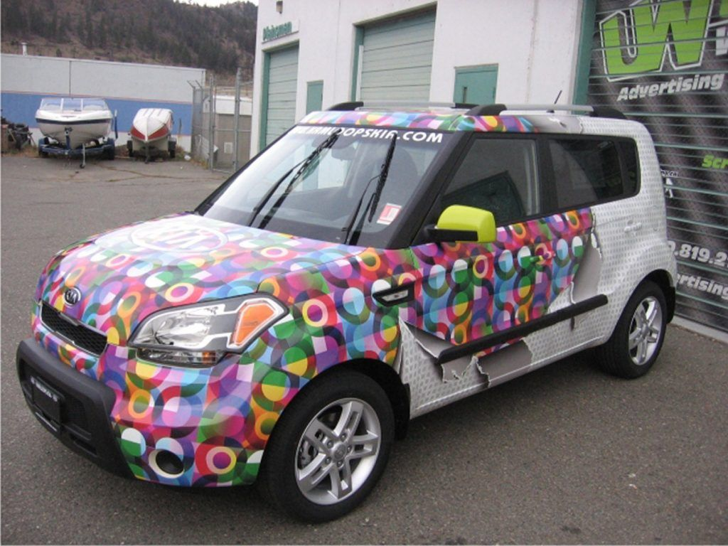 Image result for vehicle wraps