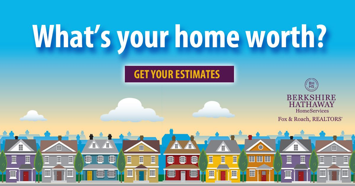 Home Value Estimator By Lorraine Schell What S My Home Worth South Florida Real Estate Residential Real Estate