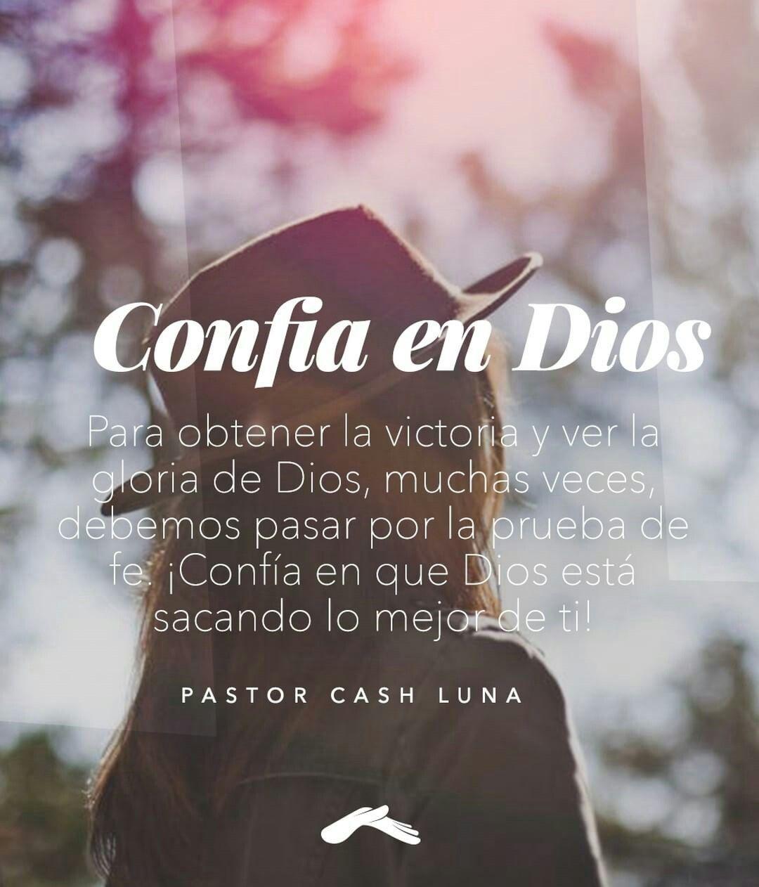 Pin De Rosaura Rosales En Casa De Dios Frases Religiosas Palabras De ánimo Mensajes De Jesucristo
