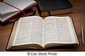 Resultado De Imagen Para Imagenes Biblias Abiertas Imágenes Biblia