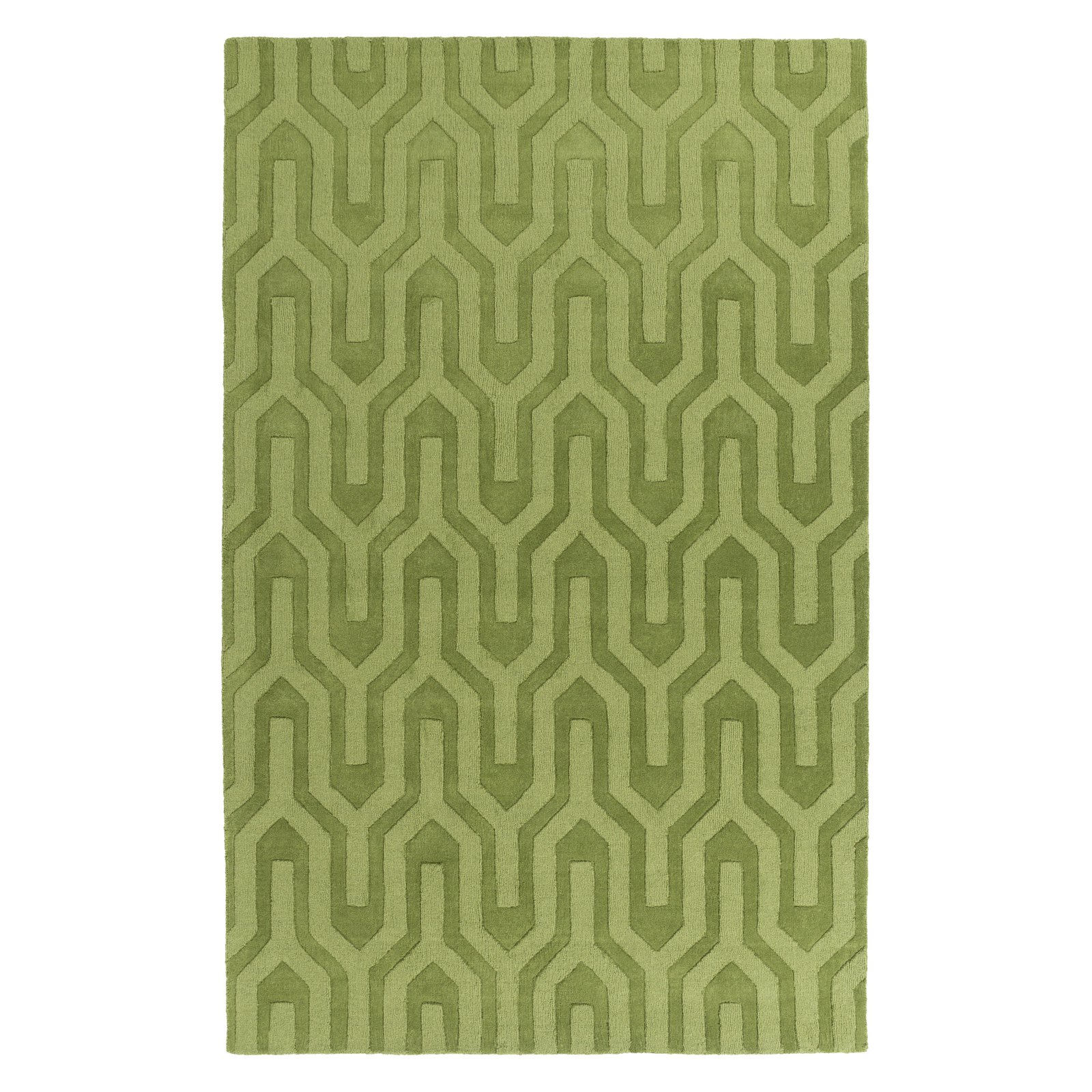 Surya Mystique M 5384 Area Rug Forest Products In 2019 Area