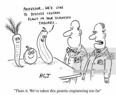 Biotechnology cartoons, Biotechnology cartoon, funny
