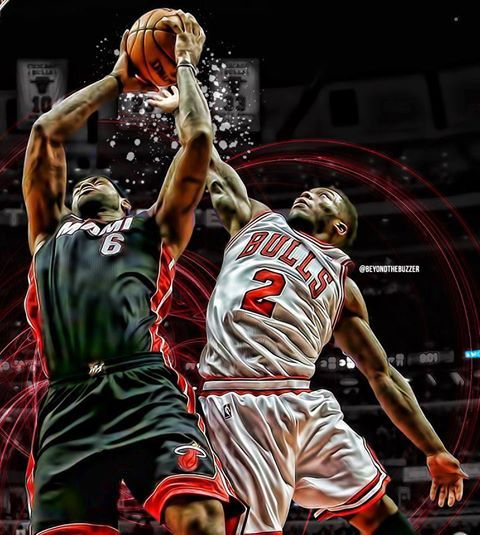 Pin By Chase Cade On Chicago Bulls Nate Robinson Basketball Is Life Nate The Great