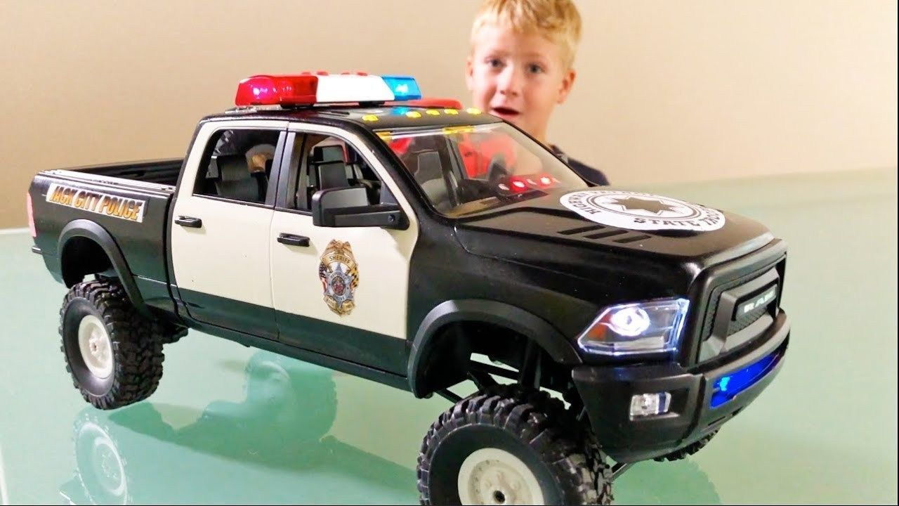 Latest Dodge Ram Bruder Trucks Police Dodge Ram Bruder Pickup Rc Conversion 31332 Valona Ga Nov 2018 Bruder Spielzeu Dodge Ram Dodge Ram Power Wagon Dodge