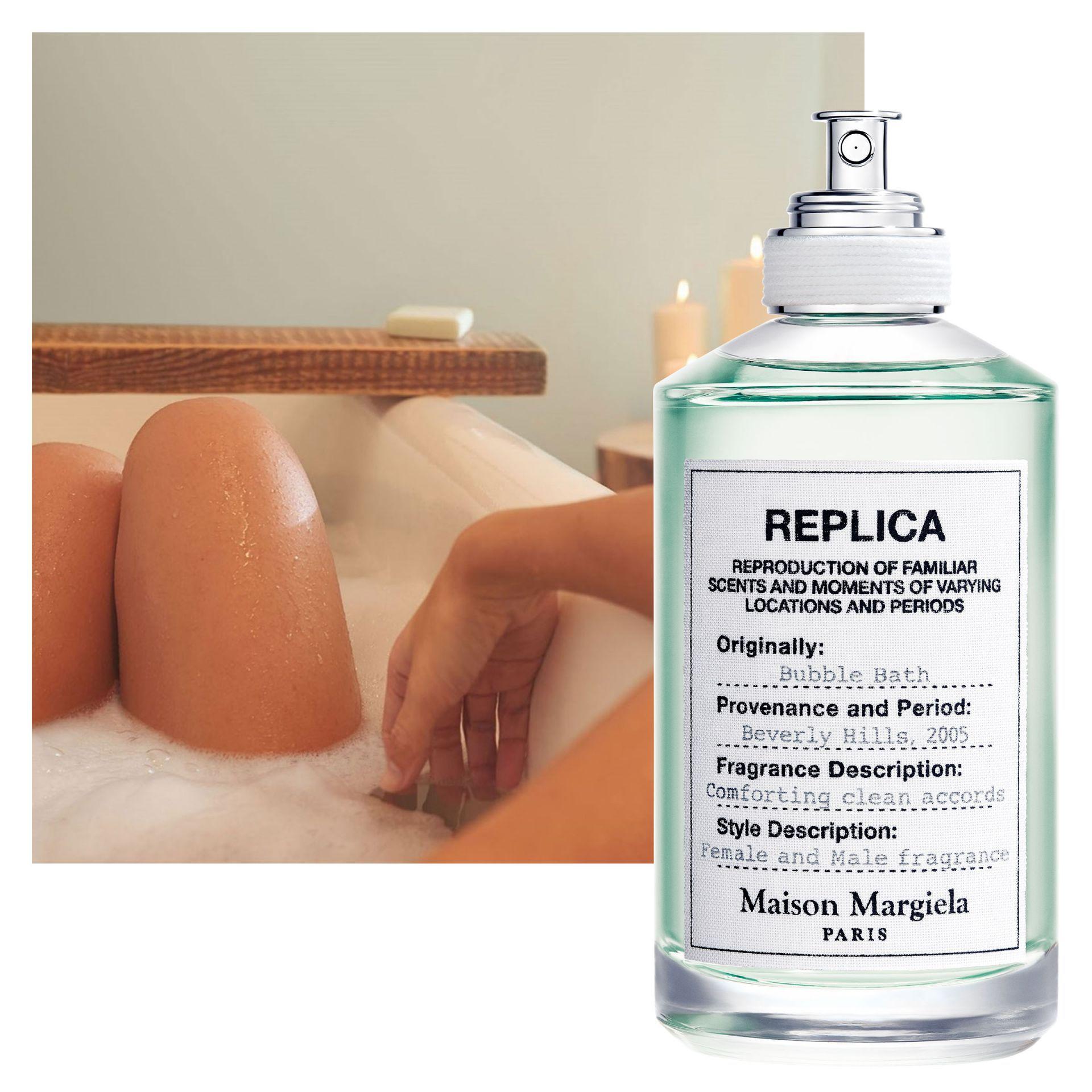 "Tests des parfums de ""Maison Margiela"" Eee3edd9f9f4797f3c6251898330b01a"