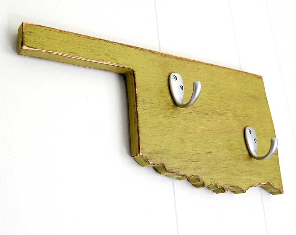 Generous Decorative Wall Key Hooks Pictures Inspiration - The Wall ...