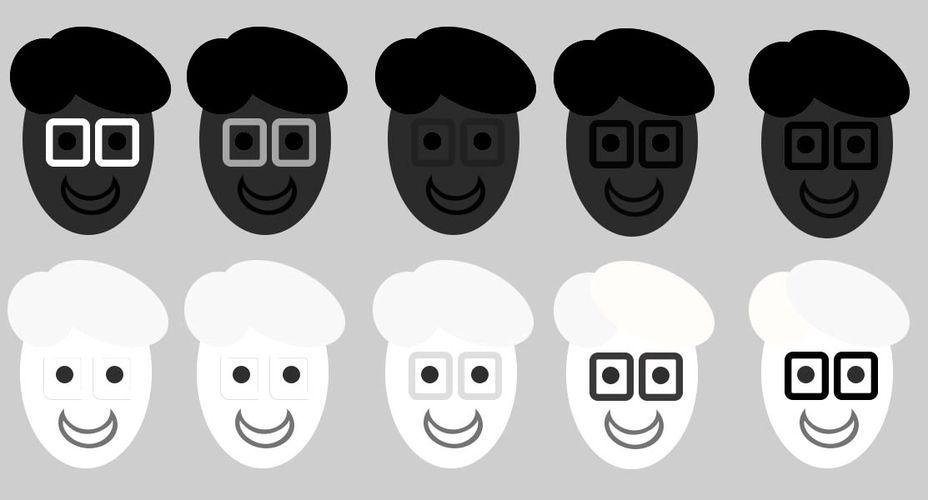 A szemüvegkeretek kiválasztásánál több szempontot érdemes figyelembe venni.    Az arcformánkat(ovális, kerek, szögletes, hosszúkás stb.), vagy megfordítva a keret formáját.  A keret színvilágát (bronz, réz, piros, kék, lila, szürke stb.)  A keret kontraszt-értékét (világos, sötét)  A személyes ízlésünket, elképzelésünket (pl. klasszikus, vagy feltűnő keretet szeretnénk stb.)  No és a pénztárcánk mélységét, de ez nem ennek a bejegyzésnek a témája. :)      Minden