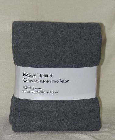 pin by lisa galbraith on stuff pinterest gray label blanket and