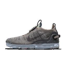 pañuelo voluntario Recurso  Calzado Lifestyle para hombre personalizado Nike Air VaporMax 2020 FK By  You. Nike PR en 2020 | Nike air, Nike, Zapatos nike